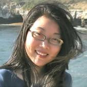Hong-Christine