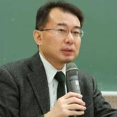 Kimijima-Akihiko
