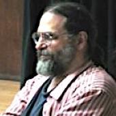 Miller-John M