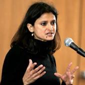 Mittal-Anuradha