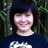 Ong-Cynthia